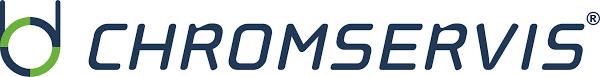 Chromservis logo