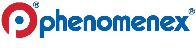 Phenomenex