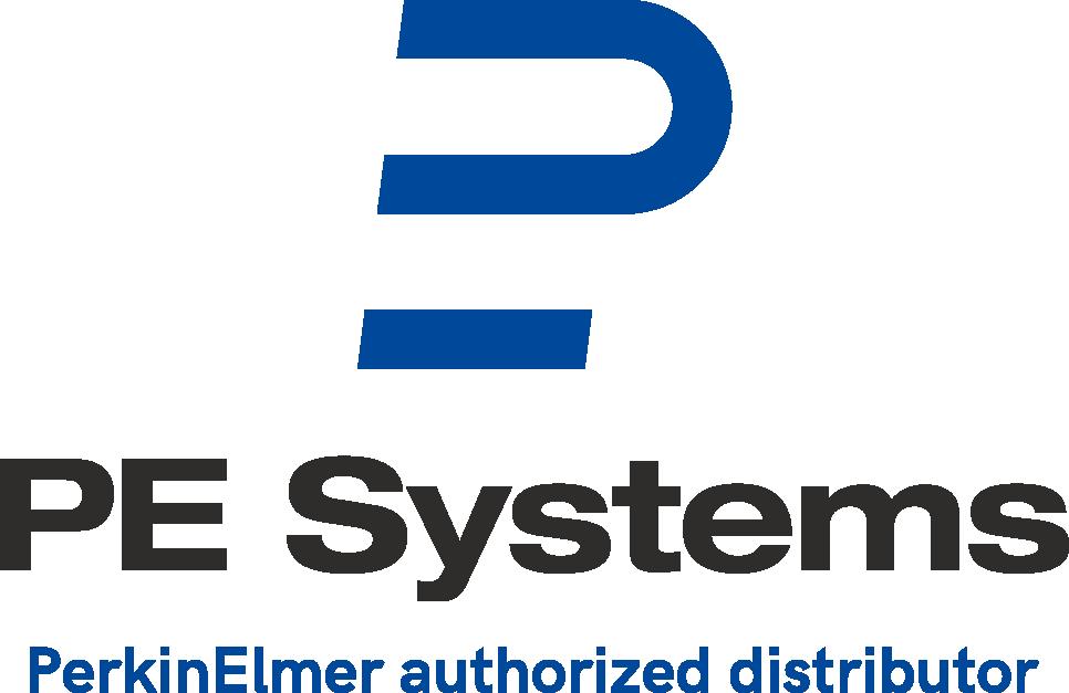 PES system logo