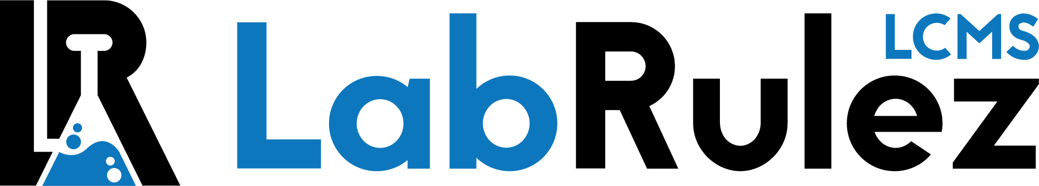 LabRulez logo 3