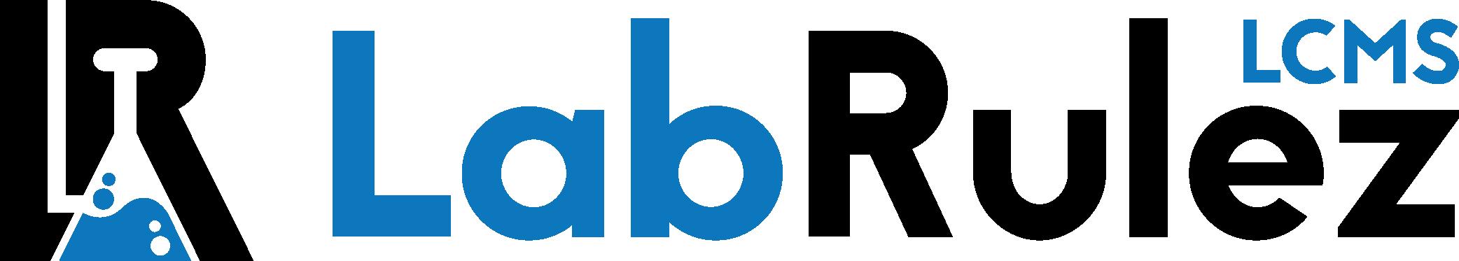 LabRulez logo 2