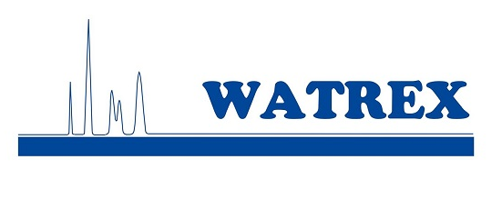 Watrex logo